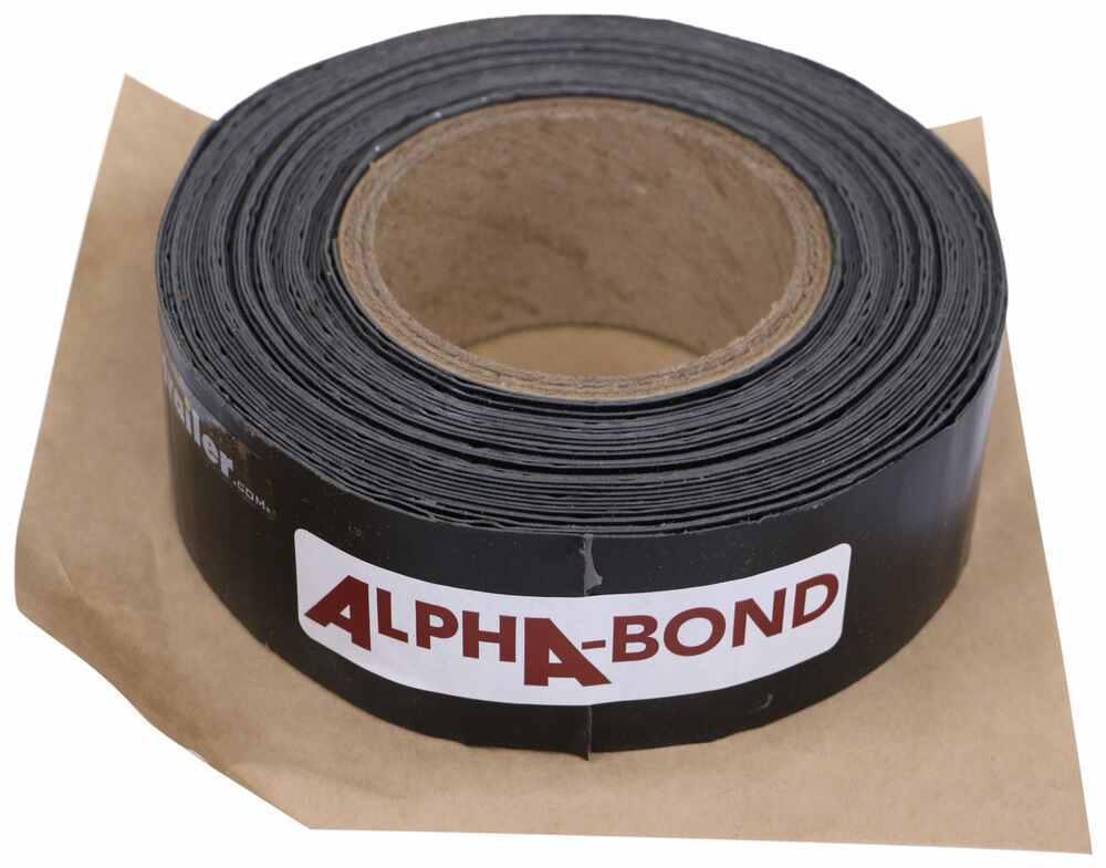 Alpha Systems Tape - AL38FJ