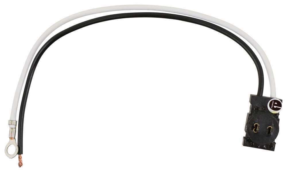 AL42PB - Straight Pigtail Optronics Accessories and Parts