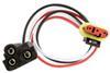 AL45PWTB - Wiring Optronics Trailer Lights