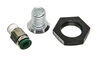 Replacement Air Spring for Air Lift Ride Control - Qty 1 Springs AL50291