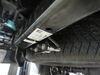 Air Lift Vehicle Suspension,Air Suspension Compressor Kit - AL52300