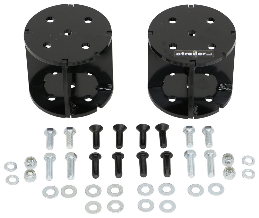 AL52440 - Lift Spacers Air Lift Accessories and Parts