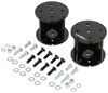 AL52440 - Lift Spacers Air Lift Vehicle Suspension