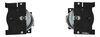 AL57200 - Heavy Duty Air Lift Rear Axle Suspension Enhancement