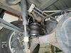 Air Lift Vehicle Suspension - AL57204 on 2014 Chevrolet Silverado 1500