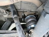 Vehicle Suspension AL57204 - Air Springs - Air Lift on 2014 Chevrolet Silverado 1500