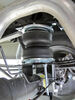Air Lift Heavy Duty Vehicle Suspension - AL57228 on 2014 Ford F-150