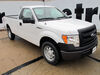 Air Lift Vehicle Suspension - AL57228 on 2014 Ford F-150