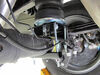 AL57228 - Heavy Duty Air Lift Vehicle Suspension on 2014 Ford F-150