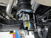 AL57228 - Air Springs Air Lift Vehicle Suspension on 2014 Ford F-150