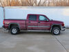 Air Lift Air Springs Vehicle Suspension - AL57275 on 2005 Chevrolet Silverado
