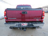 Air Lift Vehicle Suspension - AL57275 on 2005 Chevrolet Silverado