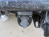 Air Lift Heavy Duty Vehicle Suspension - AL57275 on 2005 Chevrolet Silverado