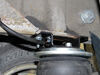 AL57275 - Heavy Duty Air Lift Vehicle Suspension on 2005 Chevrolet Silverado