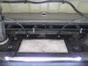 Air Lift Rear Axle Suspension Enhancement - AL57338 on 2012 Chevrolet Silverado