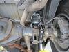 Vehicle Suspension AL57338 - Air Springs - Air Lift on 2012 Chevrolet Silverado
