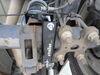 AL57338 - Heavy Duty Air Lift Rear Axle Suspension Enhancement on 2012 Chevrolet Silverado