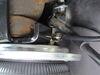 Air Lift Vehicle Suspension - AL57338 on 2012 Chevrolet Silverado