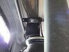 Air Lift Heavy Duty Vehicle Suspension - AL57338 on 2012 Chevrolet Silverado