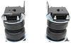 Air Lift Rear Axle Suspension Enhancement - AL57365