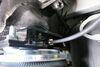 AL57365 - Heavy Duty Air Lift Rear Axle Suspension Enhancement on 2016 Ram 1500