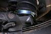 AL57365 - Air Springs Air Lift Rear Axle Suspension Enhancement on 2016 Ram 1500