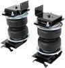 AL57365 - Air Springs Air Lift Rear Axle Suspension Enhancement