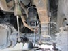 AL57390 - Heavy Duty Air Lift Vehicle Suspension on 2004 Ford F-250 and F-350 Super Duty