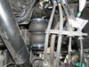 Air Lift Vehicle Suspension - AL57399 on 2019 Ford F-350 Super Duty