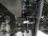 AL57399 - Heavy Duty Air Lift Rear Axle Suspension Enhancement on 2019 Ford F-350 Super Duty