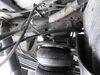 Vehicle Suspension AL57538 - Extra Heavy Duty - Air Lift on 2017 Chevrolet Silverado 3500