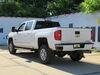 Vehicle Suspension AL57538 - Air Springs - Air Lift on 2017 Chevrolet Silverado 3500