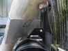 AL57541 - Air Springs Air Lift Vehicle Suspension on 2020 Chevrolet Silverado 3500