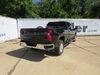 Air Lift Rear Axle Suspension Enhancement - AL57541 on 2020 Chevrolet Silverado 3500