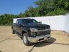 AL57541 - Extra Heavy Duty Air Lift Rear Axle Suspension Enhancement on 2020 Chevrolet Silverado 3500