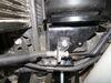 Air Lift Vehicle Suspension - AL57541 on 2020 Chevrolet Silverado 3500