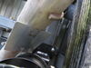 Air Lift Air Springs Vehicle Suspension - AL57541 on 2020 Chevrolet Silverado 3500