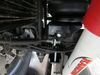 Air Lift Extra Heavy Duty Vehicle Suspension - AL57541 on 2020 Chevrolet Silverado 3500