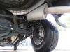 AL57589 - Extra Heavy Duty Air Lift Vehicle Suspension