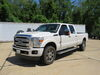 AL57596 - Extra Heavy Duty Air Lift Rear Axle Suspension Enhancement on 2014 Ford F-250 and F-350 Super Duty