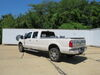 Air Lift Extra Heavy Duty Vehicle Suspension - AL57596 on 2014 Ford F-250 and F-350 Super Duty