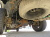 AL57596 - Extra Heavy Duty Air Lift Vehicle Suspension on 2014 Ford F-250 and F-350 Super Duty