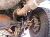 Air Lift Vehicle Suspension - AL57596 on 2014 Ford F-250 and F-350 Super Duty