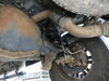 Vehicle Suspension AL57596 - Air Springs - Air Lift on 2014 Ford F-250 and F-350 Super Duty