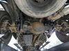 Air Lift LoadLifter 7500 XL Air Helper Springs - Rear Axle Extra Heavy Duty AL57596 on 2014 Ford F-250 and F-350 Super Duty