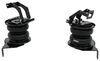 Air Lift Rear Axle Suspension Enhancement - AL57596