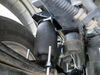 Air Lift Vehicle Suspension - AL59568 on 2010 Ford F-150