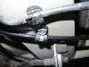 Air Lift Vehicle Suspension - AL60732 on 2013 Toyota Sienna