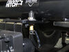 Air Lift 1000 Air Helper Springs for Coil Springs - Rear Light Duty AL60811 on 2004 Jeep Wrangler