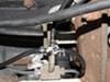 AL60811 - Light Duty Air Lift Rear Axle Suspension Enhancement on 2004 Jeep Wrangler